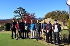 golf2019